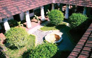 http://www.gvpedia.com/Goa/Houses-of-Goa-Top-Heritage-Site.aspx