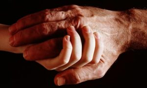 0312_hands_from-guardian-uk