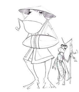 Frog_Grasshopper_Anim